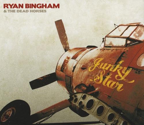 Bingham003