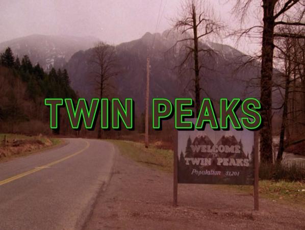 Twin Peaks 00555