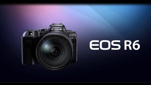 EOS R6 1002