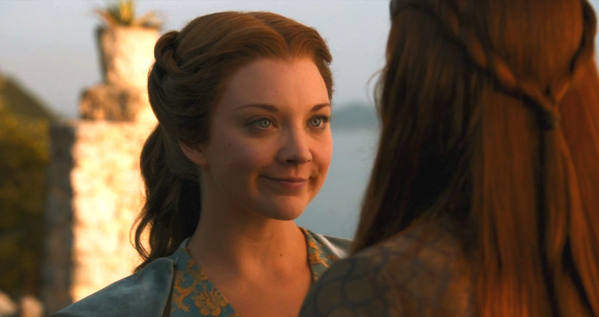 game of thrones 032