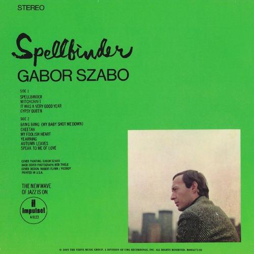 Szabo002-201