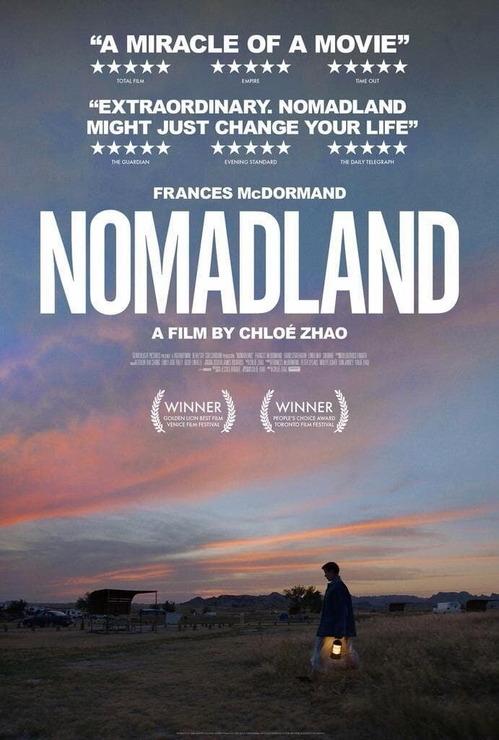 Nomadland 008