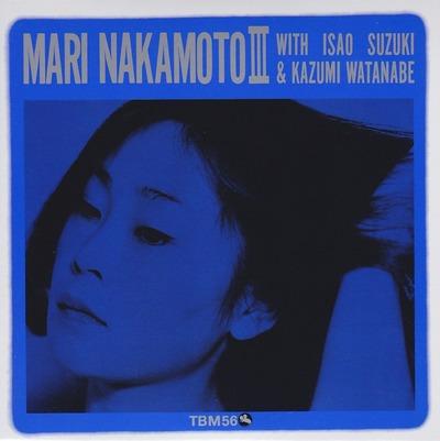 Nakamoto001