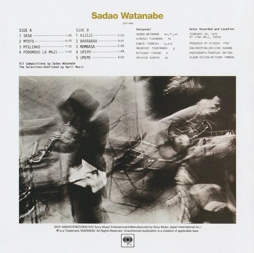 watanabe015-2