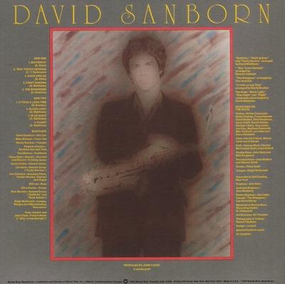 sanborn002-2