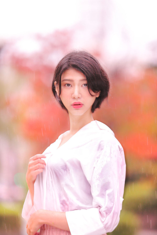 Tsuchiya sennsei 0033