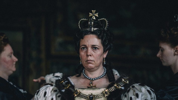 The Favourite 0012