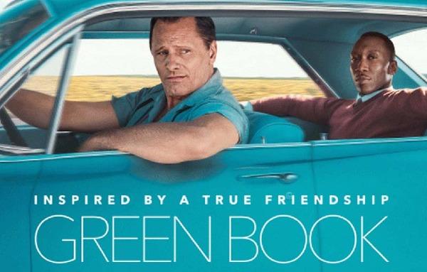 Greenbook 0021