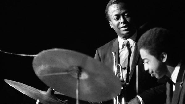 Tony-Williams-Miles