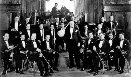 paul whiteman & his orchestra001