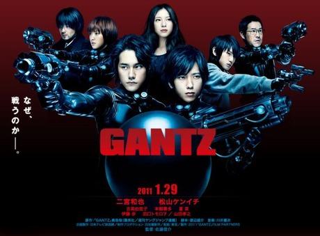 gantz001