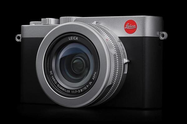 Leica-D-Lux-7 002