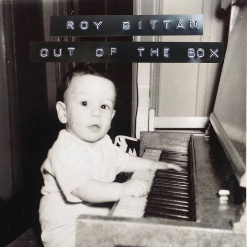 Roy Bittan 0011