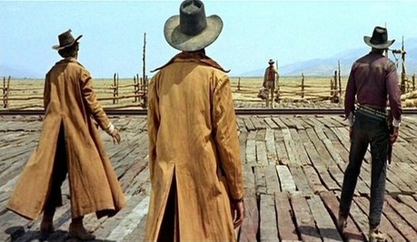 once-upon-a-time-in-the-west006