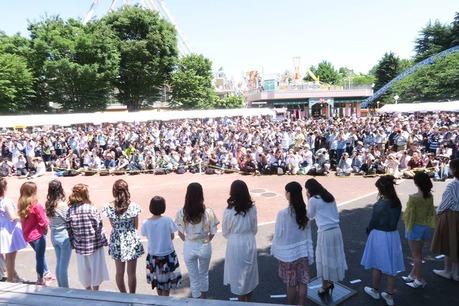 yodobasi 2017 001