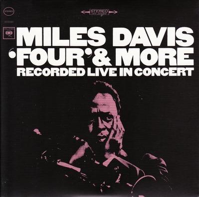 Davis121