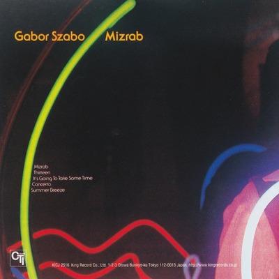 Szabo003-2