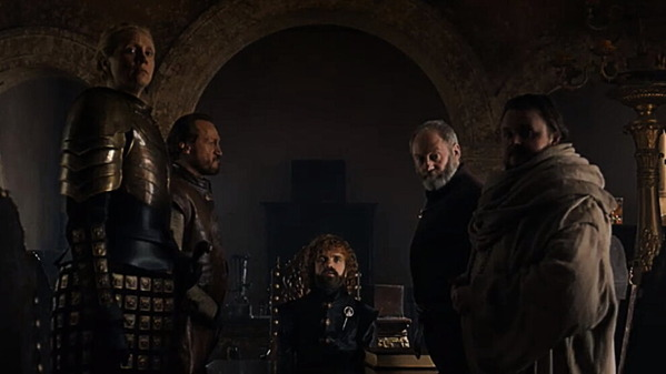 game of thrones 8 005