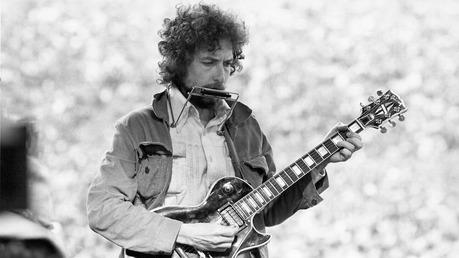 Bob-Dylan002