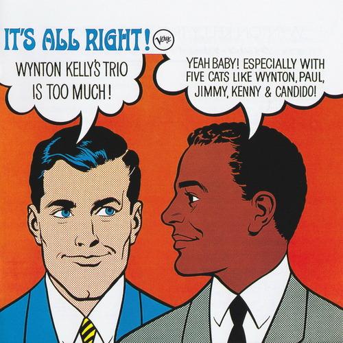 Kelly004-1