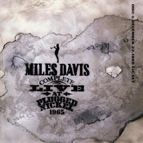 Davis155-1