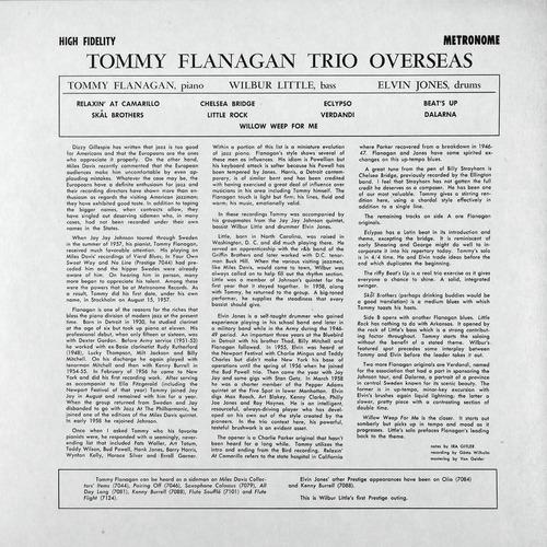 Flanagan03-2
