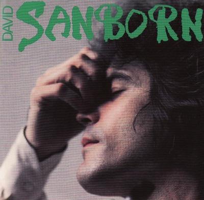 sanborn003