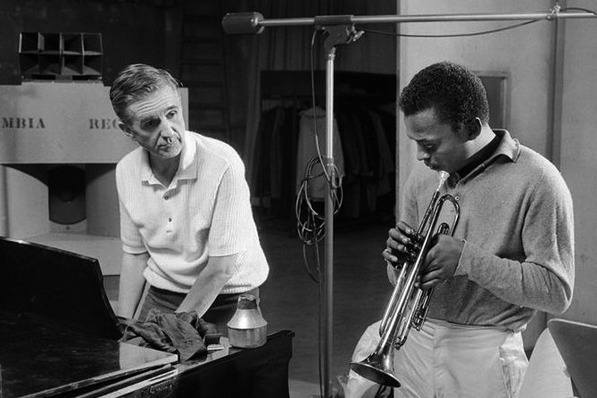 Miles Davis 0018