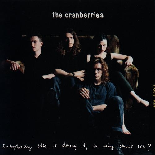 cranberries003-666