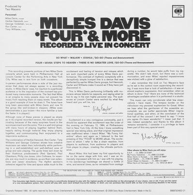 Davis121-2
