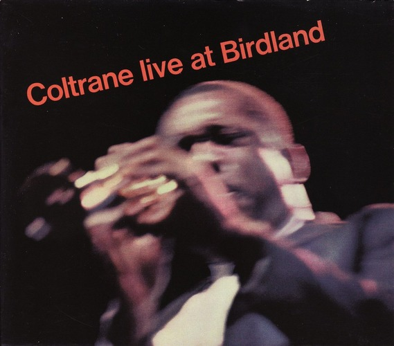 Coltrane023