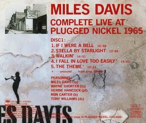 Davis155-1-2