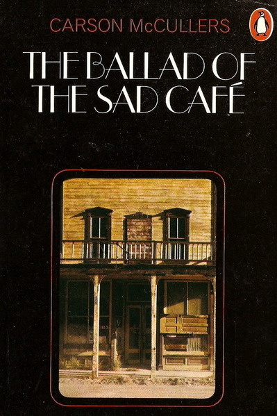ballad-of-the-sad-cafe