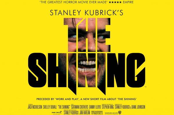 The Shining 001