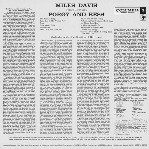 Davis108-2