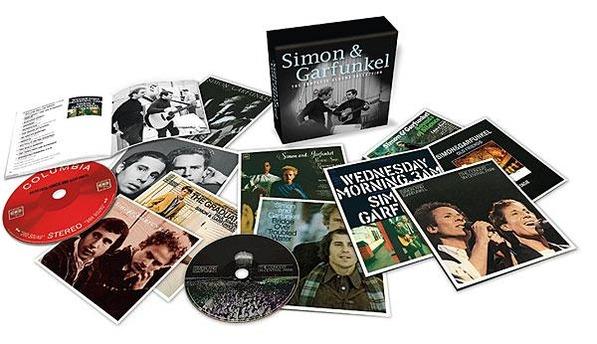Simon & Garfunkel006
