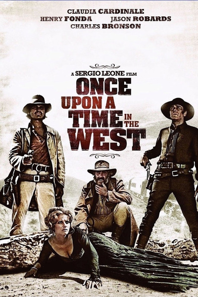 once-upon-a-time-in-the-west001