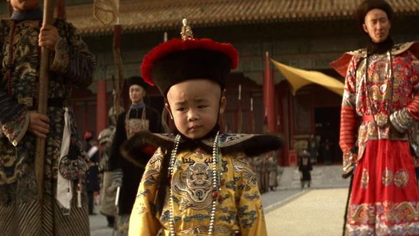 The Last Emperor 006