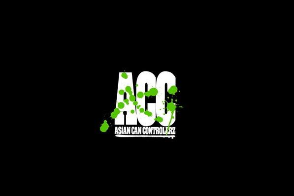 logo-0100122