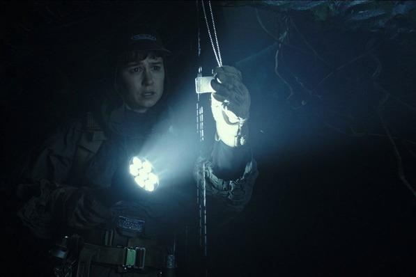 Alien-Covenant-Teaser-Trailer-08301