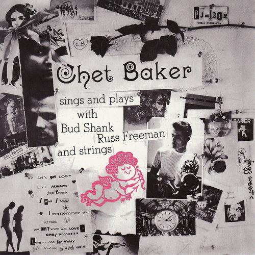 Baker003