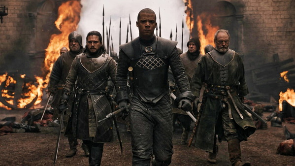 game of thrones 8 001