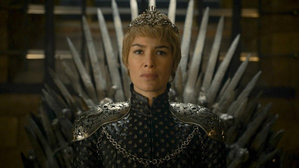 tv-game-of-thrones-season-7