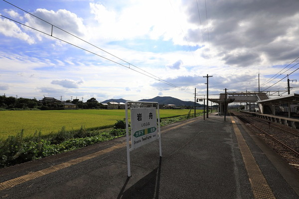 s-0R9A0294-2