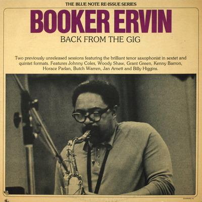 booker-ervin-two-fer-front-1800-ljc-1