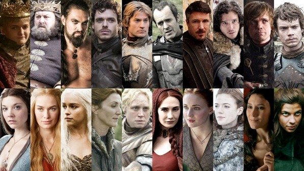 game-of-thrones-0036