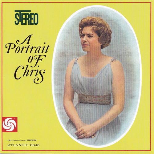 9900 ConnorC021 A Portrait Of Chris