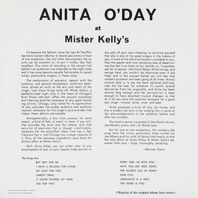 Oday005-2