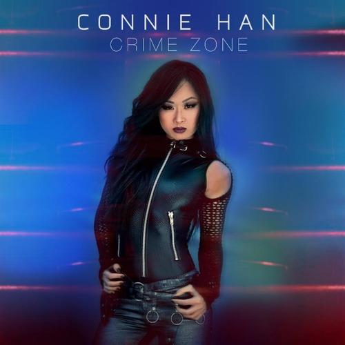 Connie-Han-Crime-Zone