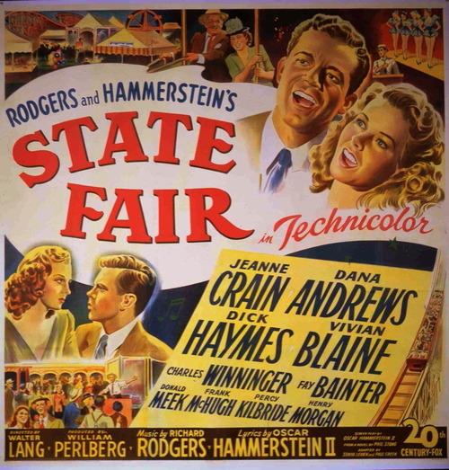 state-fair001